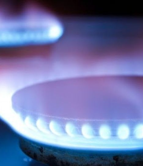 The energy market: Your questions answered